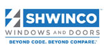 Shwinco Windows And Doors